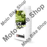 MBS Ulei scuter 2T Ipone Scoot City Sintetic Plus - JASO FD - API TC, 2L, Cod Produs: 800123IP