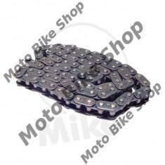 MBS Lant distributie 219FTSS DHA/106 deschis, Cod Produs: 7410996MA - Lant distributie Moto