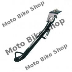 MBS Cric lateral Gilera DNA 50, Cod Produs: 4321BU - Cric Lateral Moto
