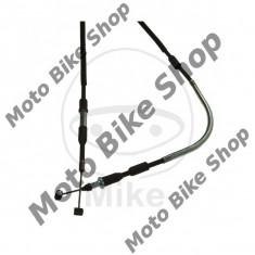 MBS Cablu ambreiaj Kawasaki KX 250 F 4T, Cod Produs: 7150179MA - Cablu Ambreiaj Moto