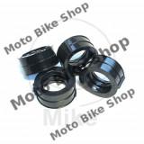 MBS Kit flansa admisie Yamaha XJ 600 Diversion 4buc. 45kw, Cod Produs: 7248545MA