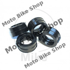 MBS Kit flansa admisie Yamaha XJ 600 Diversion 4buc. 45kw, Cod Produs: 7248545MA - Galerie Admisie Moto
