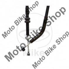 MBS Cablu ambreiaj Honda CB 500, Cod Produs: 7151186MA - Cablu Ambreiaj Moto