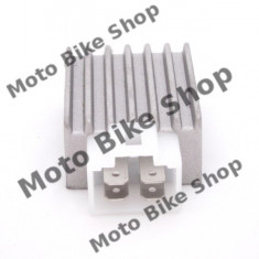 MBS Releu incarcare GY50-60, Cod Produs: MBS538 - Alternator Moto