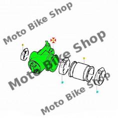 MBS Debitmetru Gilera Runner, Cod Produs: 830096PI - Piese injectie Moto