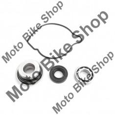 MBS Kit pompa apa Honda CRF 450R 2010-2012, Cod Produs: WPK0003VP - Kit pompa apa Moto