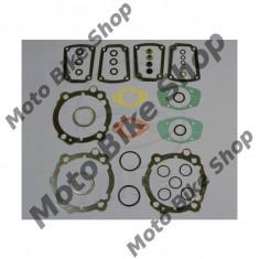 MBS Kit garnituri chiuloasa + cilindru Ducati Monster 900, Cod Produs: 7340714MA - Chiulasa Moto