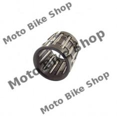 MBS Rola bolt 18x22x23, 6, Cod Produs: WB119VP - Kit rulmenti Moto