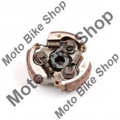 MBS Set saboti ambreiaj Pocket Bike, D.75mm, Cod Produs: MBS040117 - Set ambreiaj complet Moto