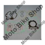 MBS Kit complet garnituri Honda NX 650 Dominator X RD08A 1999- 2000, Cod Produs: 7343908MA
