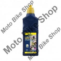 MBS Ulei 2T Putoline Mx9 Ester Tech 1L, Cod Produs: PU70695AU - Ulei motor Moto