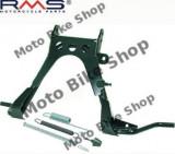 MBS Cric complet Aprilia SR Ditech, Cod Produs: 121610060RM
