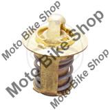 MBS Termostat Peugeot LC, Cod Produs: 7760333MA