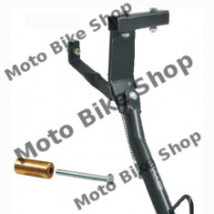 MBS Cric lateral Aprilia SR 50 '0, Cod Produs: 121630300RM - Cric Lateral Moto