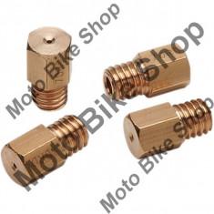 MBS Set jiglere 4 bucati MIK HJ360 EBC, Cod Produs: 10060094PE - Piese injectie Moto