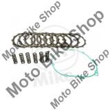 MBS Set placute ambreiaj textolit + arcuri + garnitura Yamaha YZF-R1 RN127 2006, Cod Produs: 7453830MA
