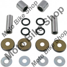 MBS Kit reparatie bascula Suzuki Moose Racing, Cod Produs: 04300048PE - Brat - Bascula Moto