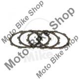 MBS Placute ambreiaj textolit Aprilia RS 50 Extrema/Replica SE000 2003, CK2348, Cod Produs: 7450043MA
