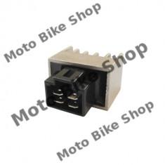 MBS Releu incarcare Aprilia SR 50 LC /Honda 50 SH/SFX/Bali, Cod Produs: 58268OL - Alternator Moto