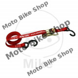 MBS Set chingi Bike Lift (2 buc) 3,6mx2,5cm - 350kg, Cod Produs: 7228182MA