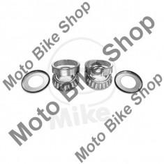 MBS Kit rulmenti ghidon Suzuki DL 650 V-Strom K4 B11111 2004, Cod Produs: 7361744MA - Kit rulmenti ghidon Moto