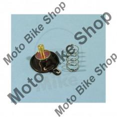 MBS Membrana carburator Yamaha XV 535 1988-2003, Cod Produs: 7241623MA - Kit reparatie carburator Moto