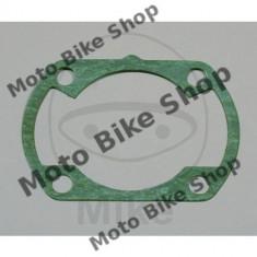 MBS Garnitura cilindru Yamaha DT/RD 80, Cod Produs: 7349764MA