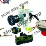 MBS Kit contact Nitro/Aerox (4 piese), Cod Produs: 246050280RM