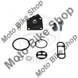 MBS Kit reparatie robinet benzina Suzuki DR-Z 400 E K3 BF1111 BF111100-103443 - 2003- 2004, Cod Produs: 7240035MA