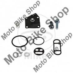 MBS Kit reparatie robinet benzina Suzuki DR-Z 400 E K3 BF1111 BF111100-103443 - 2003- 2004, Cod Produs: 7240035MA - Robineti benzina Moto