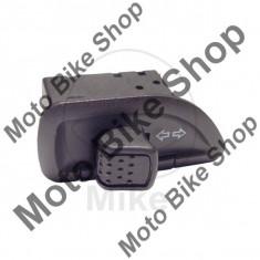 MBS Comutator semnalizare Piaggio/Vespa Beverly 125 GT, Cod Produs: 7720477MA - Intrerupator Moto