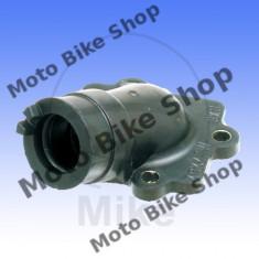MBS Flansa admisie Minarelli orizontal, Cod Produs: 7245277MA - Galerie Admisie Moto