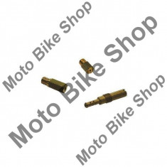 MBS Jigler principal Keihin, 165, Cod Produs: K4042165AU - Piese injectie Moto