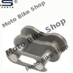 MBS Siguranta lant 520, Cod Produs: 163719030RM - Lant transmisie Moto