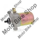 MBS Electromotor Kymco Agility 50 R12 4T 2012- 2013, Cod Produs: 7000495MA
