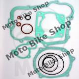 MBS Kit garnituri complet Yamaha YZ 80 / 85 '93-'06, Cod Produs: 7356215MA