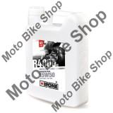 MBS Ulei moto 4T Ipone R4000 RS 15W50 Sintetic Plus ESTER - JASO MA2 - API SM, 4L, Cod Produs: 800370IP