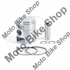 MBS Kit piston Prox 39.86 MM B 12 MM Derbi GPR 50 Racing GPRRWB 2003- 2014, Cod Produs: 7560747MA