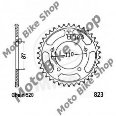 MBS Pinion spate 39Z/520 Suzuki GS500, JTR823.39, Cod Produs: 7273659MA - Pinioane transmisie Moto