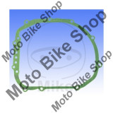 MBS Garnitura capac ambreiaj Yamaha FZS 600 N Fazer 5RT2 RJ025 2002, Cod Produs: 7345358MA