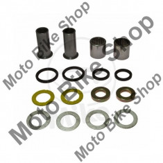 MBS Kit reparatie bascula Suzuki DR-Z 400 E 2007, Cod Produs: 7730116MA - Brat - Bascula Moto