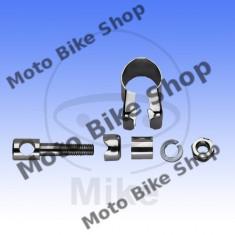MBS Prindere oglinda 8mm, Cod Produs: 7138407MA - Oglinzi Moto