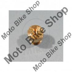 MBS Jigler principal Dellorto M6 D.86, Cod Produs: 7246762MA - Piese injectie Moto