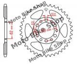 MBS Pinion spate Z52 428 Yamaha DT/TW/XT, Cod Produs: 7273477MA