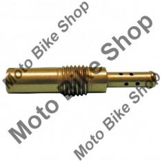 MBS Jigler relantiu N424/21-42 EBC-4 buc., Cod Produs: 10050126PE - Piese injectie Moto