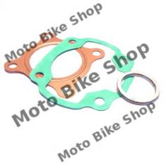 MBS Kit garnituri chiuloasa + cilindru Aprilia / Yamaha / Minarelli orizontal, Cod Produs: 7516164MA - Chiulasa Moto
