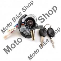 MBS Contact pornire Aprilia Scarabeo 50 '93-'05/ Classic 125CC '95-'99, Cod Produs: MBS030922 - Contact Pornire Moto