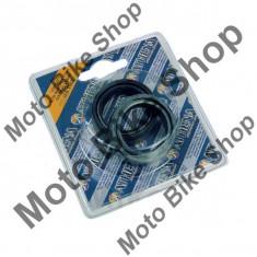 MBS Semeringuri ulei telescoape 33x45x8/10.5 NOK, Cod Produs: 7354533MA - Simeringuri Moto