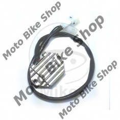 MBS Releu incarcare Yamaha WR 250 F, Cod Produs: 7000023MA - Releu incarcare Moto