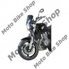 MBS Banda janta GP-Style, alba, Cod Produs: 10010820LO - Rim streaps - benzi jante Moto